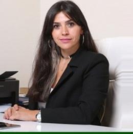 Fadi Shamout